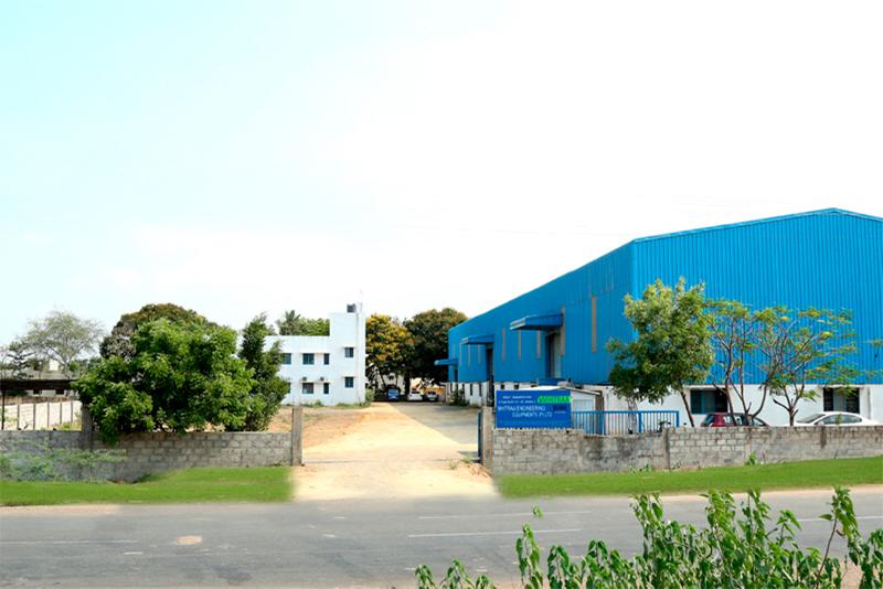 Mhitraa Chennai