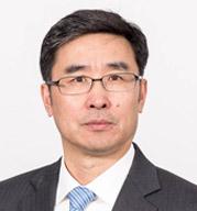 Hongsheng Guo