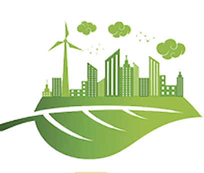 Ekologie a kvalita