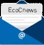 [Translate to Tschechisch:] Newsletter Icon
