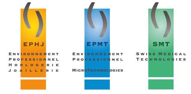 EPHJ/EPMT Ženeva